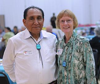 Dorothy Ramon Learning Center